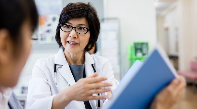 Penjelasan Lengkap Mengenai Penyakit ISPA Termasuk Gejala dan Pencegahannya