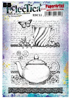 https://topflightstamps.com/products/paperartsy-scrapcosy-13-rubber-cling-mounted-stamp-set?_pos=21&_sid=d9535e692&_ss=r&ref=xuzipf8pid