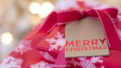merry christmas wishes images full hd download 2020