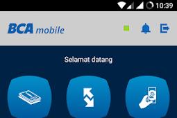 Cara Menjalankan Mobile Banking BCA, BNI, BRI, pada Android yang di Root