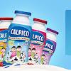 Apa sih yang bikin Calpico Terasa Menyegarkan dan Nikmat di minum saat Berbuka Puasa?