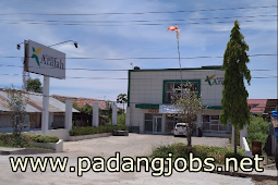 Lowongan Kerja Padang: Klinik Arafah April 2018