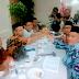KPU Subang Gelar Rapat Pleno Penghapusan DPT Ganda Sebanyak 3.798 Jiwa