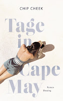 https://www.randomhouse.de/Buch/Tage-in-Cape-May/Chip-Cheek/Blessing/e541409.rhd