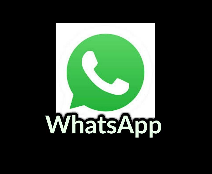 How To Recover Whatsapp Massages Whatsapp Status