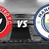 مانشستر سيتى ضد شيفيلد يونايتد اليوم مباشر فى الدورى الانجليزى