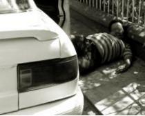 Ejecutan a periodista Ricardo Monluí Cabrera en Yanga Veracruz