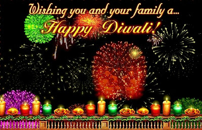 happy diwali in advance wallpapers 2016