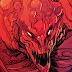 Bloodwork chega à sexta temporada de The Flash!