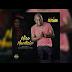 Exclusive Song : Amini - Nisahaulishe (New Music Mp3)