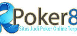 Twinpoker88 Agen Poker IDN Terbaik Sepanjang Masa