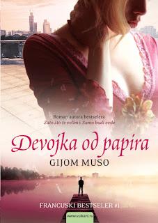 Gijom Muso - Page 2 DEVOJKA-OD-PAPIRA-000001816185