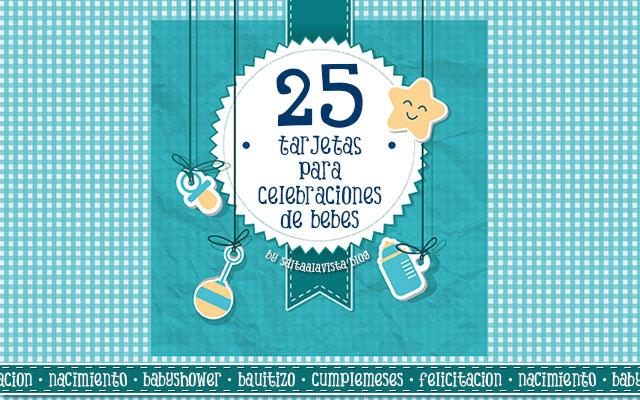 25_vector_card_templates_for_baptism_babyshower_birthday_by_saltaalavista_blog