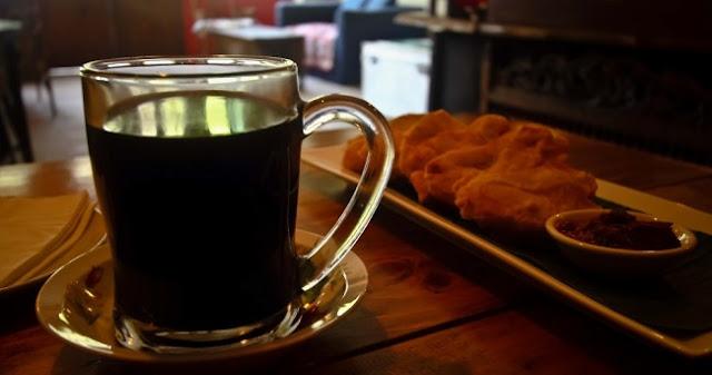 Sejumlah Cafe di Bone Dapat Teguran dan Dilarang Operasi, Ini Namanya
