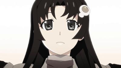 Nonton Anime Online Owarimonogatari 2