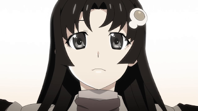 Anime Online Owarimonogatari 2