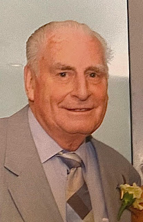 Michael Guy, RIP