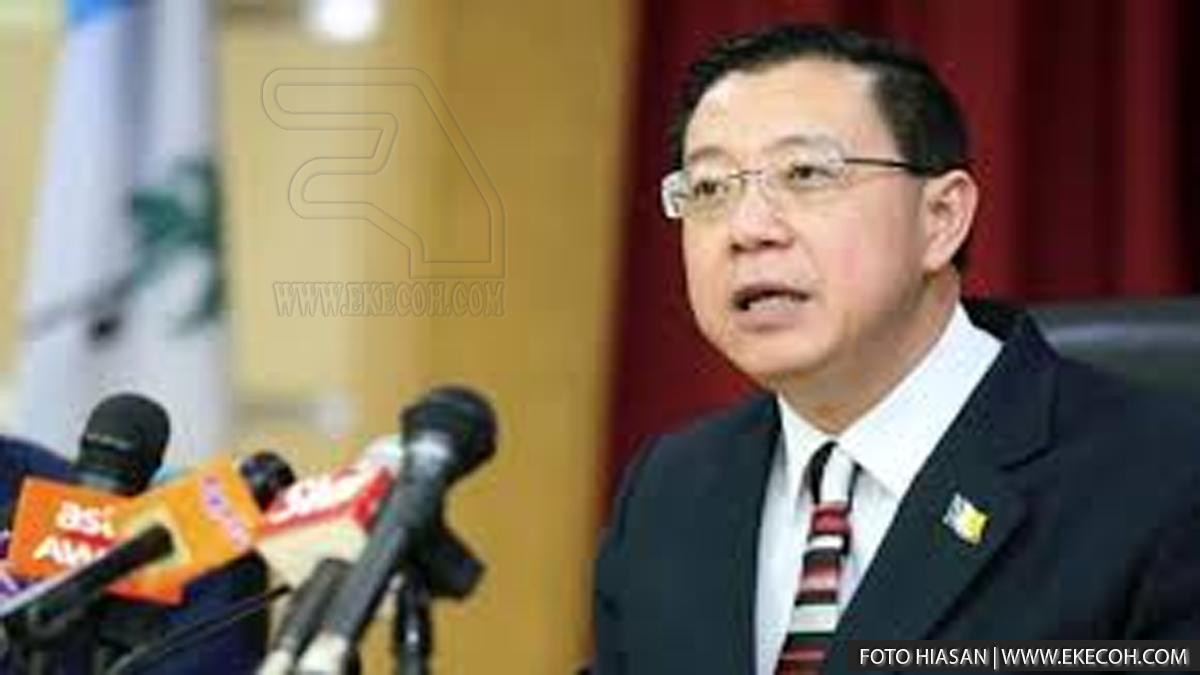 'Fail Sulit Merah' Berkaitan 1MDB Akhirnya Didedahkan