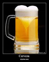 cerveza humor desmotivacion