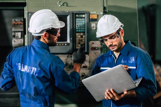 EcoStruxture Triconex Safety View dari Schneider Electric