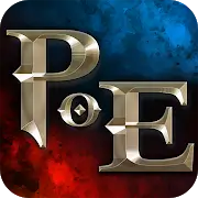 Path of Evil Immortal Hunter MOD APK Download for Android