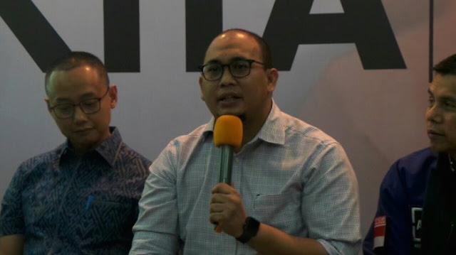 BPN Prabowo-Sandi Bela Maruf Amin soal Disebut Jadi Penyebab Elektabilitas 01 Stagnan