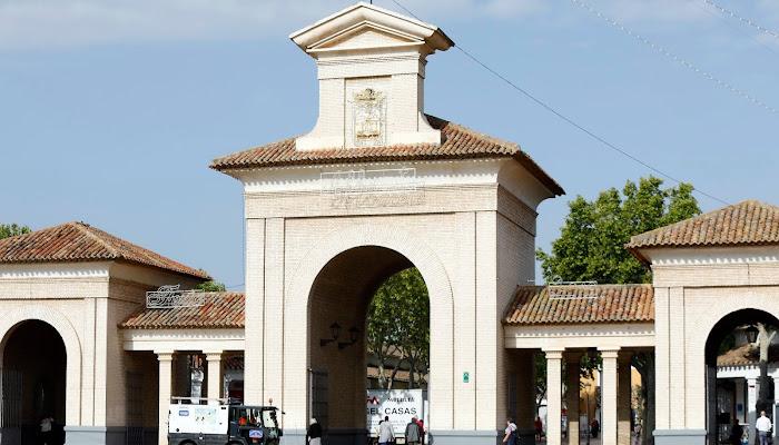 El Ayuntamiento de Albacete renovará el alumbrado exterior de cinco edificios