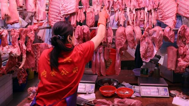 Aturan Baru Pemerintah: Impor Daging Tak Lagi Wajib Bersertifikat Label Halal