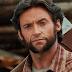 "Surprise, bitch: Wolverine deve aparecer no novo trailer de ""X-Men: Apocalipse"""