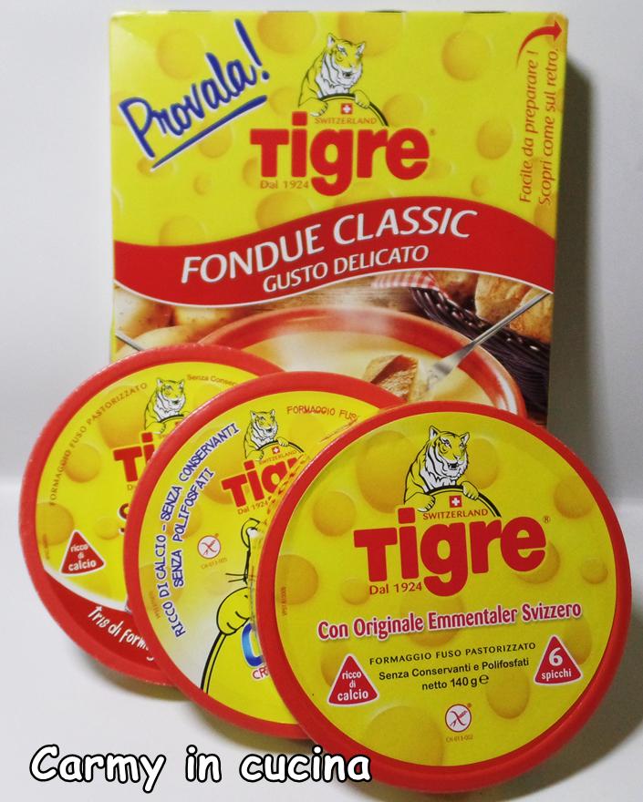 prodotti-tigre