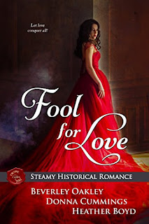 https://www.amazon.com/Fool-Love-Beverley-Oakley-ebook/dp/B01N7MWLHE/ref=la_B01HOFCS8K_1_16?s=books&ie=UTF8&qid=1503265674&sr=1-16&refinements=p_82%3AB01HOFCS8K