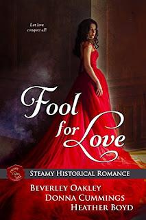 https://www.amazon.com/Fool-Love-Beverley-Oakley-ebook/dp/B01N7MWLHE/ref=la_B01HOFCS8K_1_16?s=books&ie=UTF8&qid=1503265674&sr=1-16&refinements=p_82%3AB01HOFCS8K