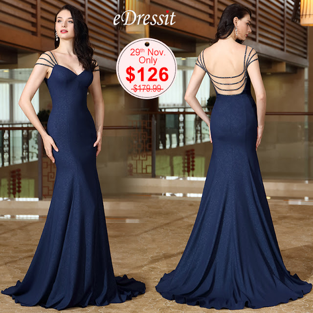 http://www.edressit.com/edressit-beads-chain-cap-sleeves-quinceanera-prom-gown-02171205-_p4938.html