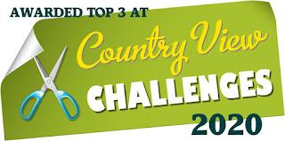 http://countryviewchallenges.blogspot.com/2020/02/january-challenge-winner-top-3-dtsm.html