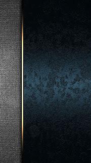 Wallpaper HD Whatsapp Hitam Keren