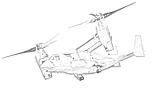 Helicopter coloring pages free and downloadable coloring.filminspector.com