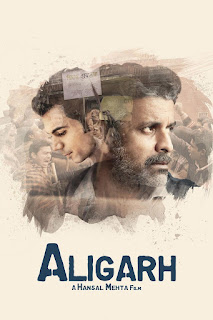 Aligarh 2016 Download in 720p WEBRip
