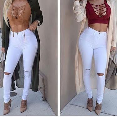 Fotos-de-calca-cintura-alta