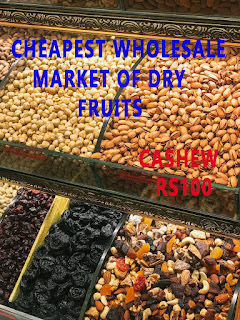CHECK OUT THE LIST OF 10 MOST POPULAR DRY FRUITS ONLINE | CHEAPEST WHOLESALE MARKET OF DRY FRUITS UNDER Rs100,Rs200,Rs500,Rs1000 | BEST TIME TO EAT DRY FRUITS IN 2020