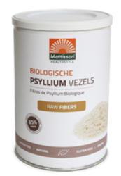 psylliumvezels