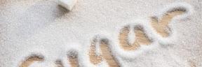 Nama Samaran Gula Yang Sering Ditulis Pada Label Kemasan Makanan