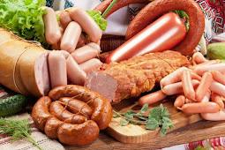 Awas! 6 Makanan Ini Berakibat Fatal Bagi Ibu Hamil dan Janin