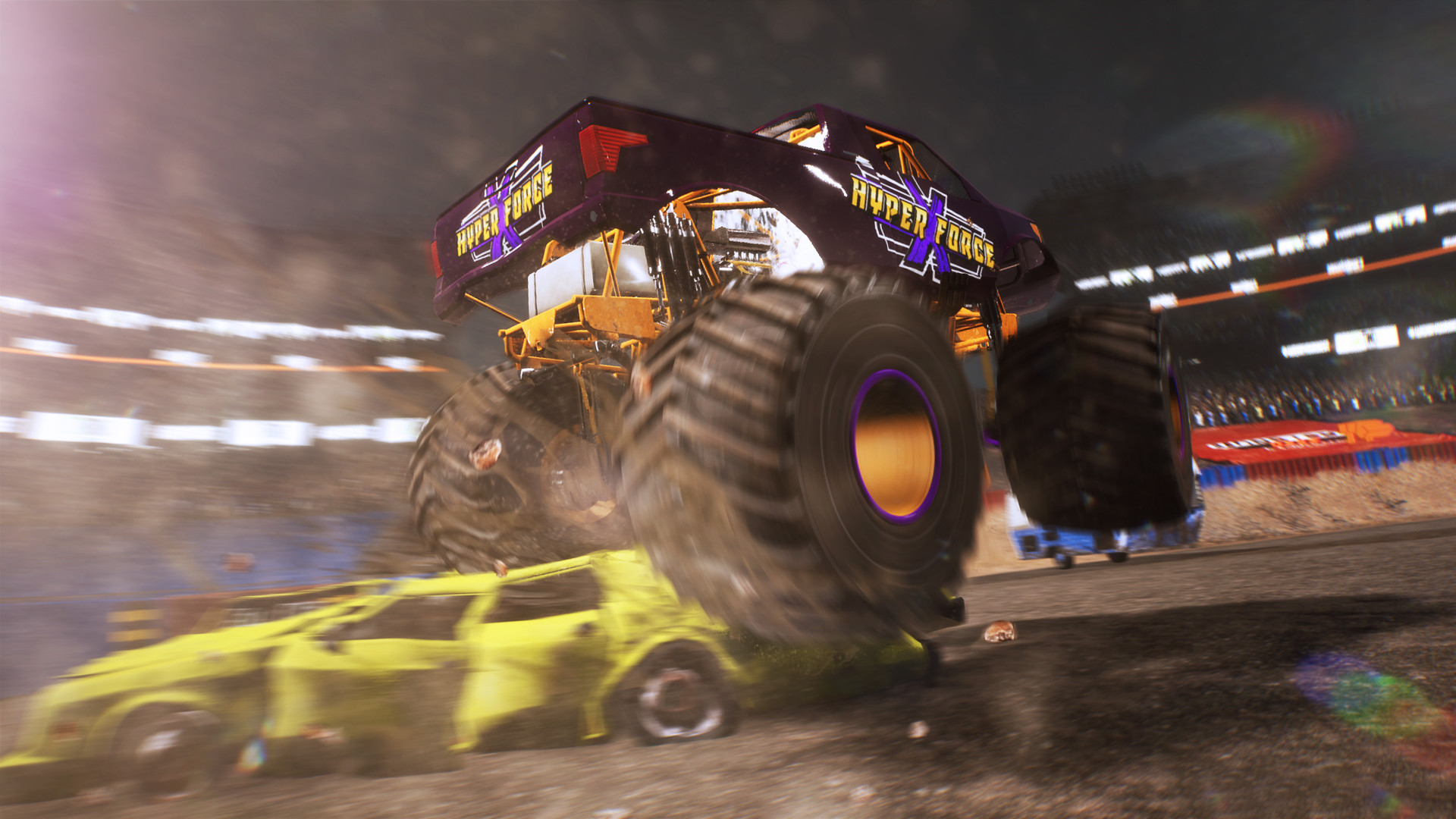 monster-truck-championship-pc-screenshot-04