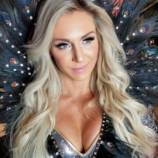 Update On Lawsuit Against WWE, Charlotte, And Ric Flair Over Book Allegations