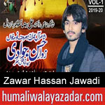 https://humaliwalaazadar.blogspot.com/2019/08/zawar-hassan-jawadi-noha-2020.html