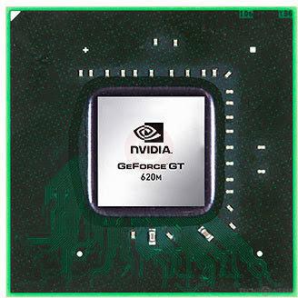 ダウンロードNvidia GeForce GT 620M(ノートブック)最新ドライバー