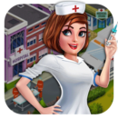 Doctor Dash: Hospital mod apk