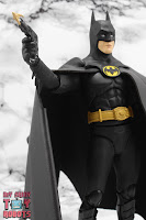 S.H. Figuarts Batman (1989) 31