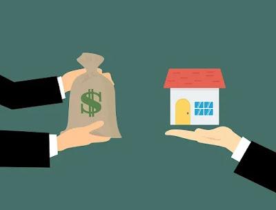 vendere casa-privati-mercato immobiliare