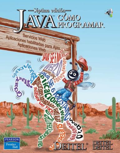 [Imagen: como-programar-en-java-CM.png]